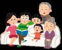 family_danran_bigkazoku.png160430