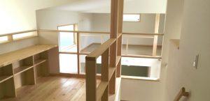 日建ホームの家の完成見学会