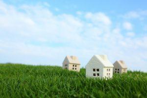 二世帯住宅を建てる信頼できる工務店を見極めるチェックポイント