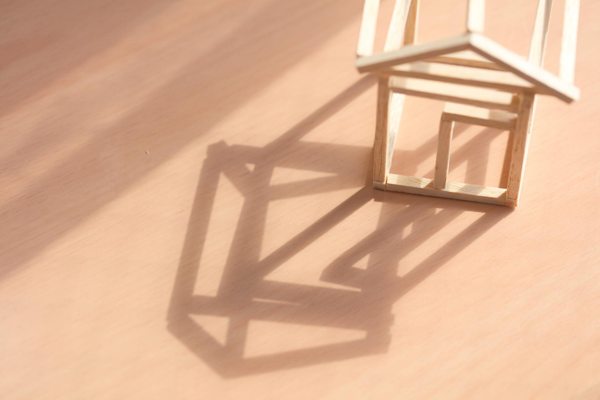 アフターコロナの家づくりはプラス1部屋確保が理想的